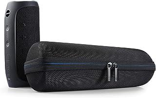 Carrying Cover Case for JBL Flip4 Flip 4 Wireless Bluetooth Speaker
