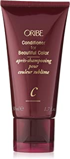 Oribe Conditioner for Beautiful Color, 50 milliliters