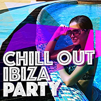 Chill out Ibiza Party