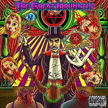 The Great Irrumatio