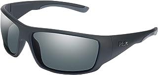Huk Eyewear Full Frame