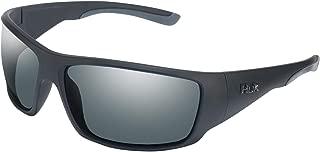 Best aoron polarized sunglasses Reviews