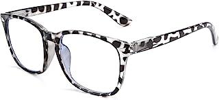 Jcerki Glasses