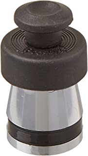 Best cooker whistle online Reviews