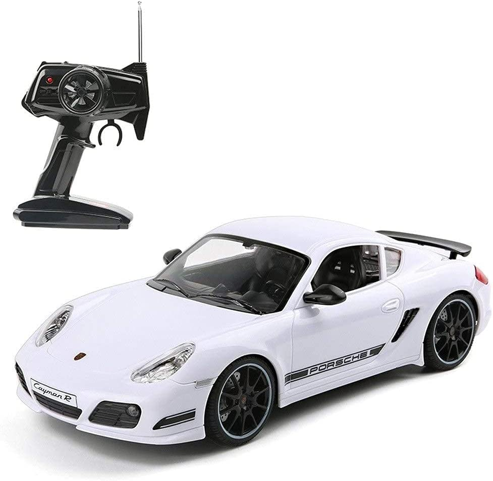 URVP Remote Controlled Car Boys Toys Indianapolis Mall led Controller It is very popular Lights Girls