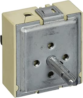 General Electric WB24T10119 Surface Element Switch