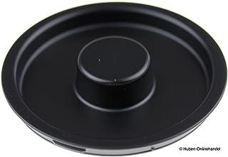 Krups MS de 623281Tapa (Reservorio de agua) para Nespresso Automat