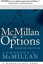 McMillan on Options: 229