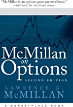 Best mcmillan on options Reviews