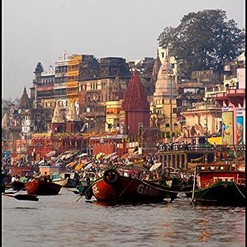 A Day in Varanasi (Benaras Ka Ek Din)
