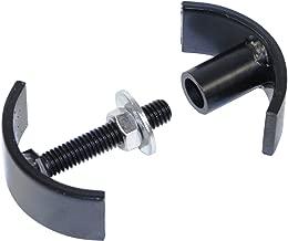 Case Splitter For Air-Cooled VW Engines - EMPI 16-9601 - dune buggy vw baja bug