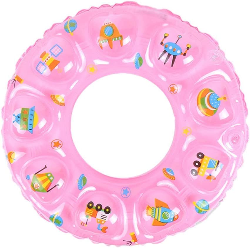 LYR Bombing new work Ranking TOP10 Floats Inflatable Pool for Adult Swimming