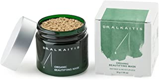 Best dr alkaitis organic beautifying mask Reviews