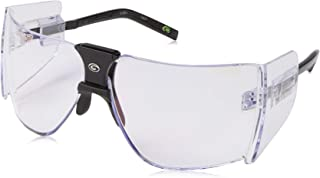 Classic Polycarbonate Safety Glasses