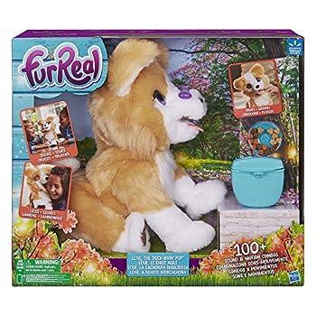 Best furreal pets Reviews