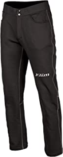 Best mid layer snowmobile pants Reviews