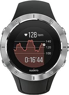 SUUNTO(スント) SPARTAN TRAINER リストハートレート 光学式心拍計測 GPS 速度・距離計測 ナビゲーション [並行輸入品]