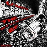 Shoker (Radio Edit)