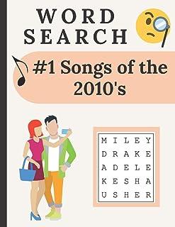 Khj Music Charts
