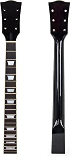 Best gibson les paul neck width Reviews