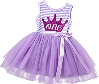 Best number one dress Reviews