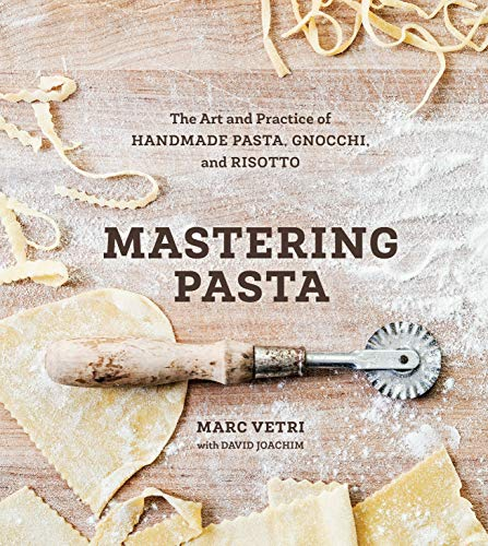 10 best pasta book recipes for 2020