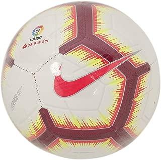 Nike LL NK strk-fa18Ball, Unisex Adult, Unisex-Adult, SC3313