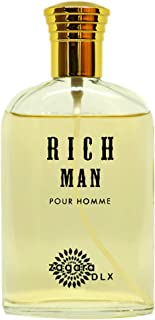 Rich Man - Zagara DLX