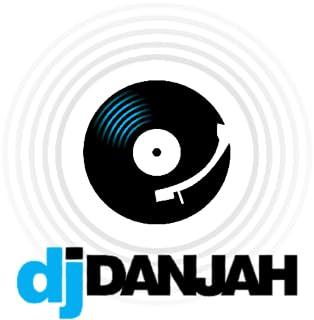 DJ Danjah