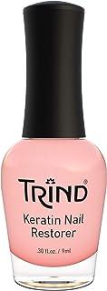 TRIND(トリンド) ネイルトリートメント センシティブ NC03 9ml