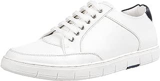 Carlton London Men's Romilda Sneakers