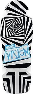 Vision Original Reissue Skateboard Deck 10