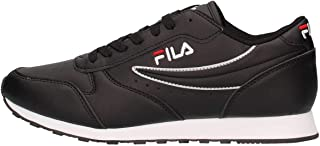 Fila Orbit Men, Sneaker Homme