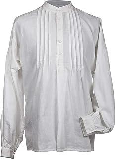 Camisa para hombre modelo Lerez