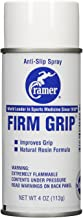 cramer firm grip