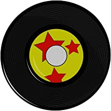 all you need is love 45 rpm single