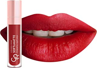 Best nyc smooch proof liquid lip stain Reviews