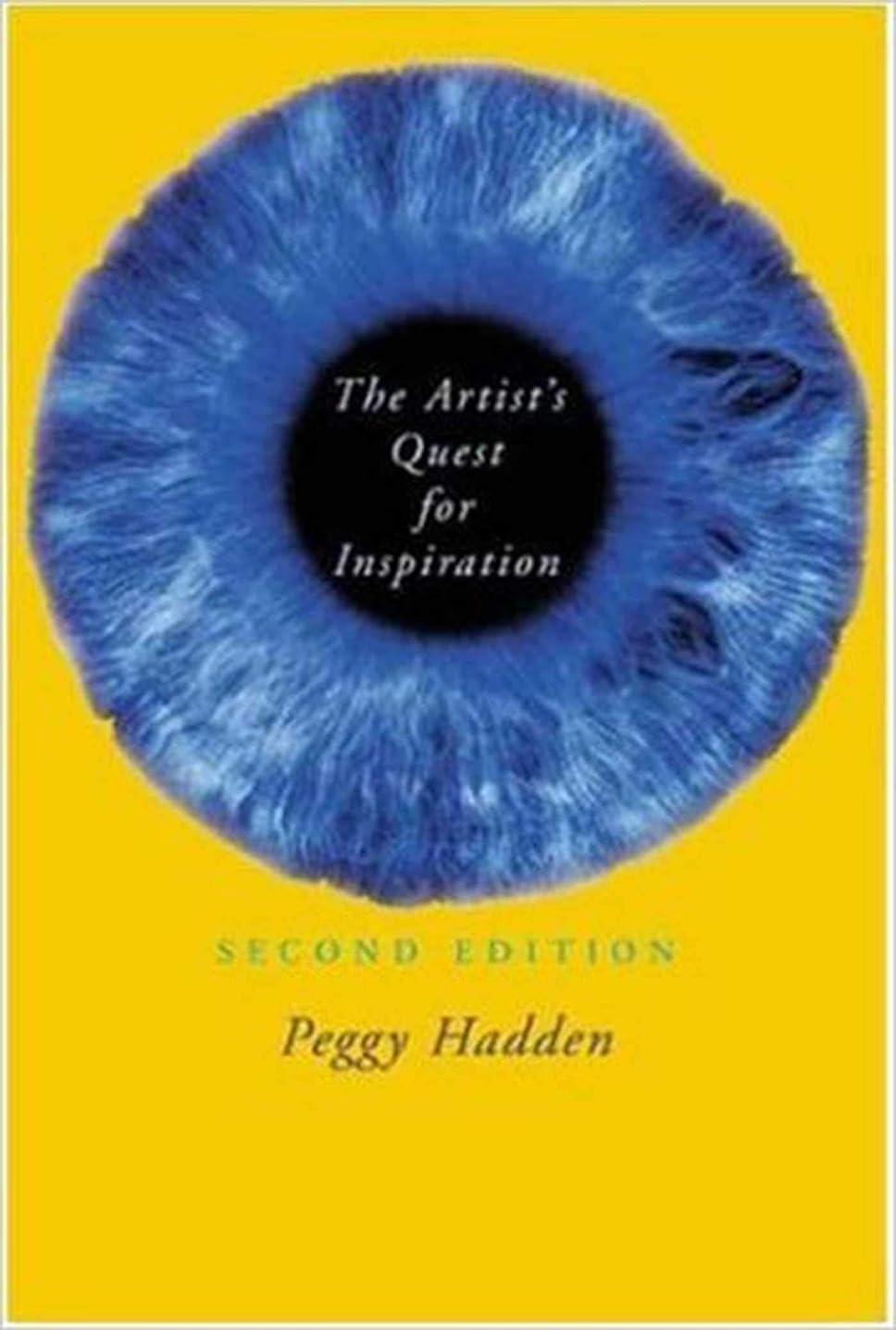 効果ブラウズ概要The Artist's Quest of Inspiration (Aesthetics Today) (English Edition)