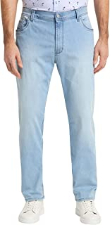 Pioneer Men's Jeans - Thomas