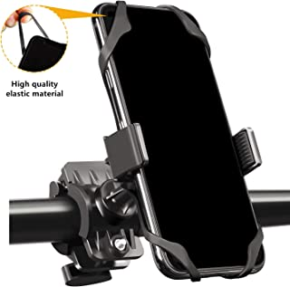 bike mount samsung s8
