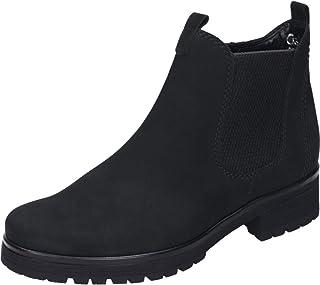 Suchergebnis auf für: Gabor: Schuhe & Handtaschen