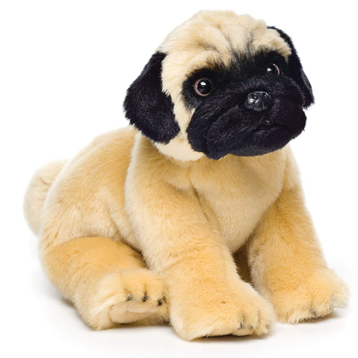 Stuffed Dog Child/'s toy