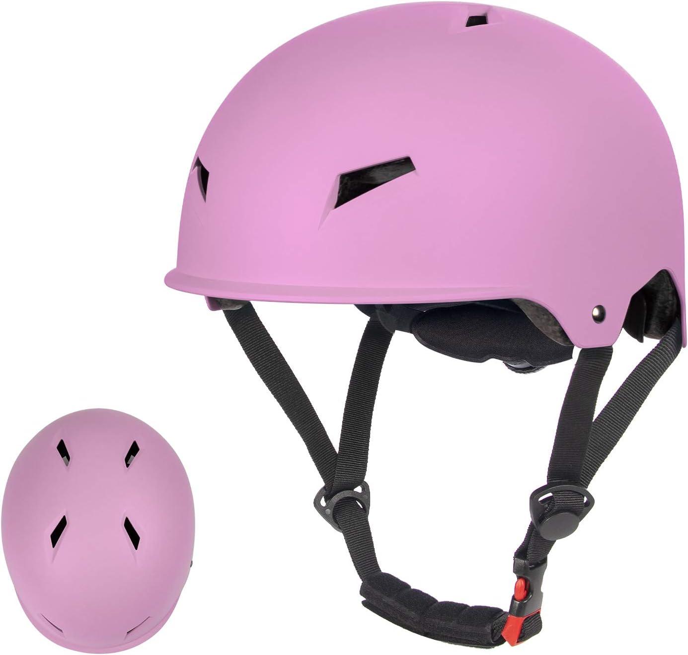 Today's only Kids Bike Attention brand Helmet Adult Skateboard Men Multi-S Women for