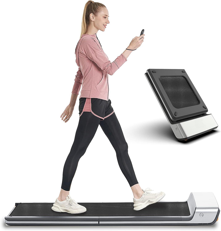 Folding Tucson Mall Treadmill Ranking TOP11 Walkingpad Ultra Smar Slim Foldable
