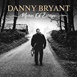 Means of Escape - Danny Bryant