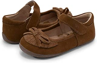 Livie and Luca Kids' Willow Mary Jane Flat