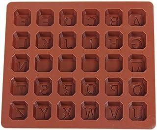Animal vaca hablando en forma de galletas Cookie Jar Moo Sound Cocina Comida Lata de almacenamiento de información
