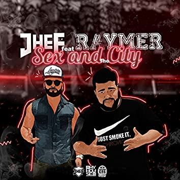 Sex and the City - Single