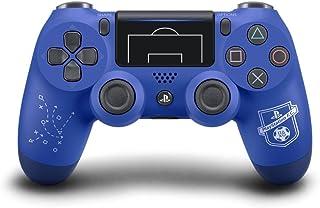 Playstation 4 PS4 Sony Controller Wireless Dualshock 4 F.C. Football Club Limited Edition [EU Import]