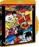 Pack Dragon Ball Z. Película 1: Devolvedme A Mi Gohan. Película 2: El Más Fuerte...